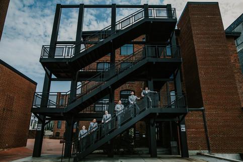 Lofts-at-Union-Square-Creative.jpg