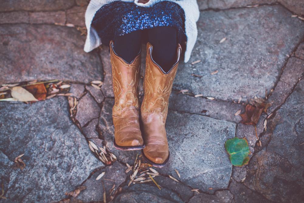 Winston-Salem Photographers-25.jpg
