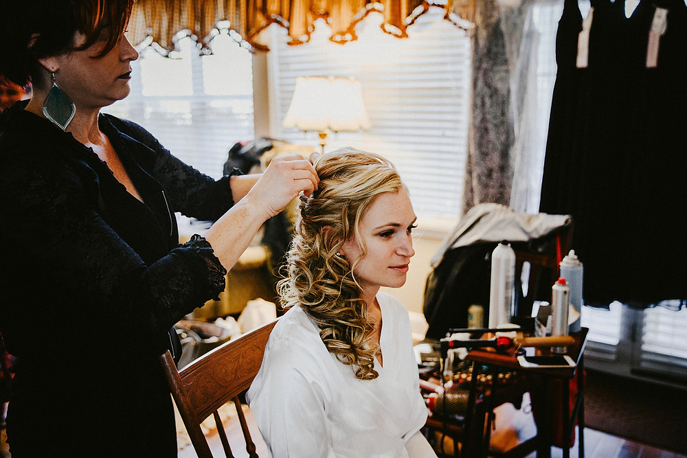 Shawn and Corinne Wedding| Wind in the Willows| Grantville,  Pennsylvania 6