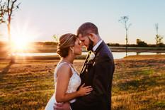 Raleigh Wedding 2