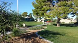 Landsman Gardens 01