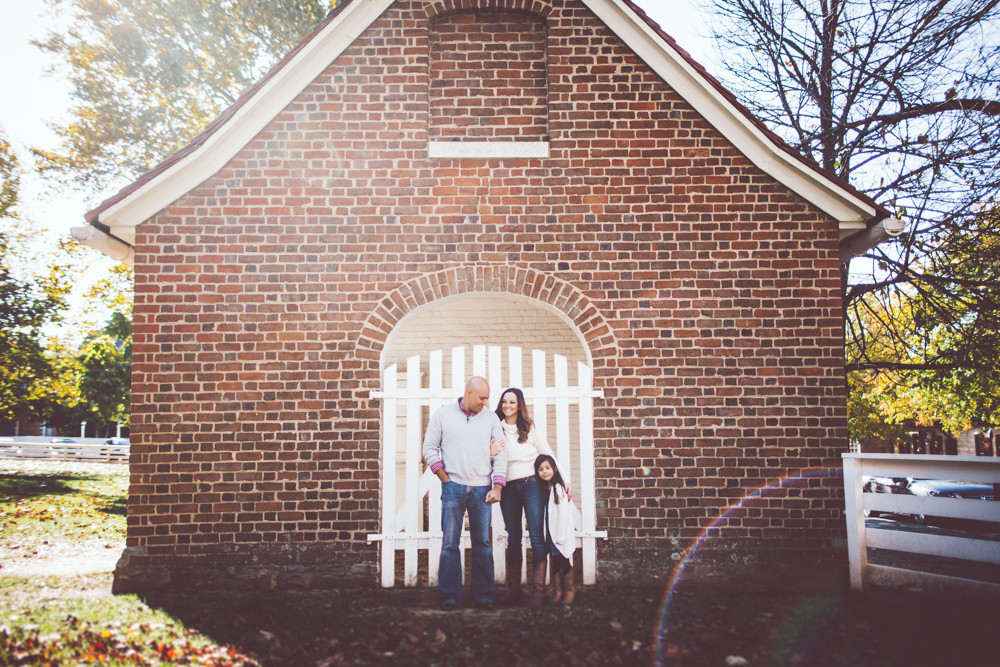 Winston-Salem Photographers-41.jpg