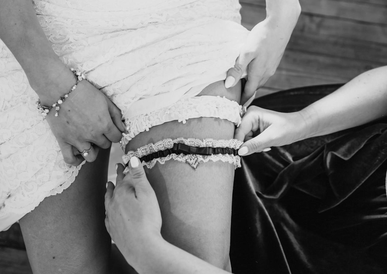 bridegarter1