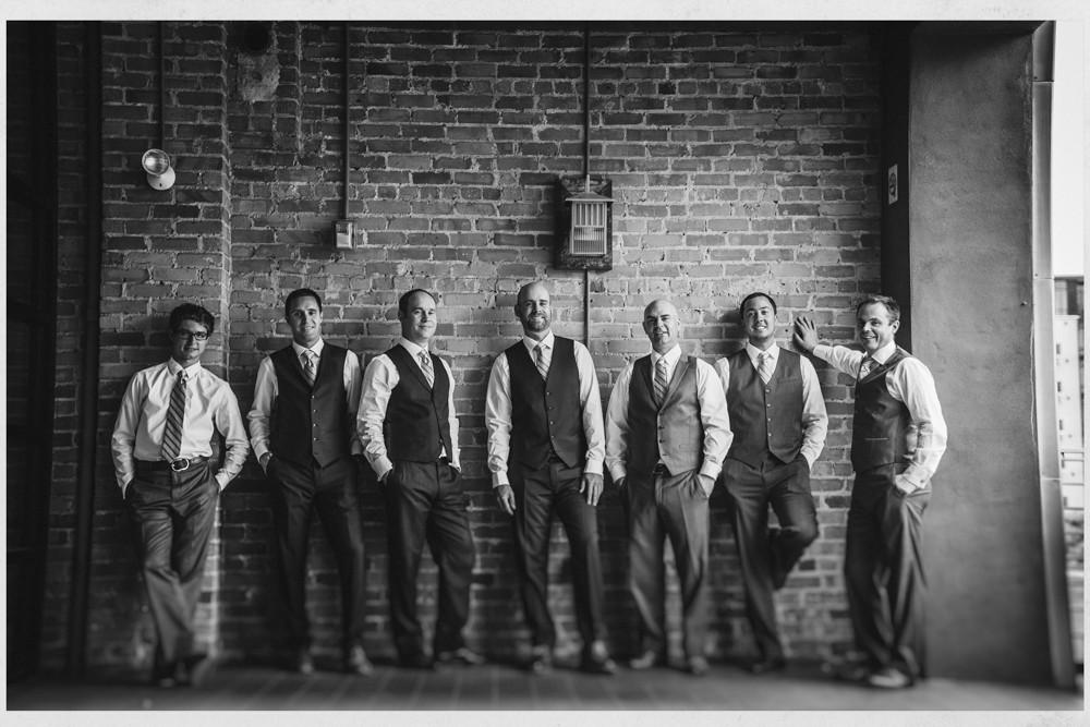 Asheville Photographers-57.jpg