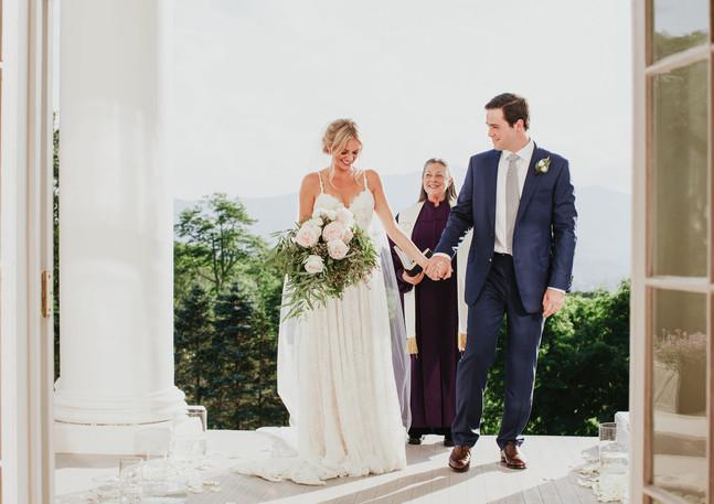 just-married.jpg