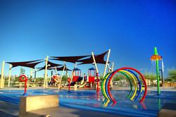 Charlie Frias Park 02