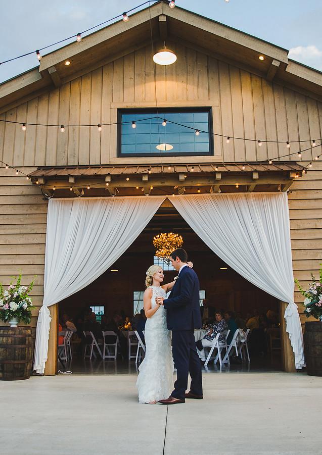 wedding-reception-first-dance.jpg