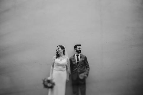 Raleigh Wedding 1