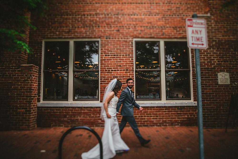 Raleigh North Carolina Photographers 10
