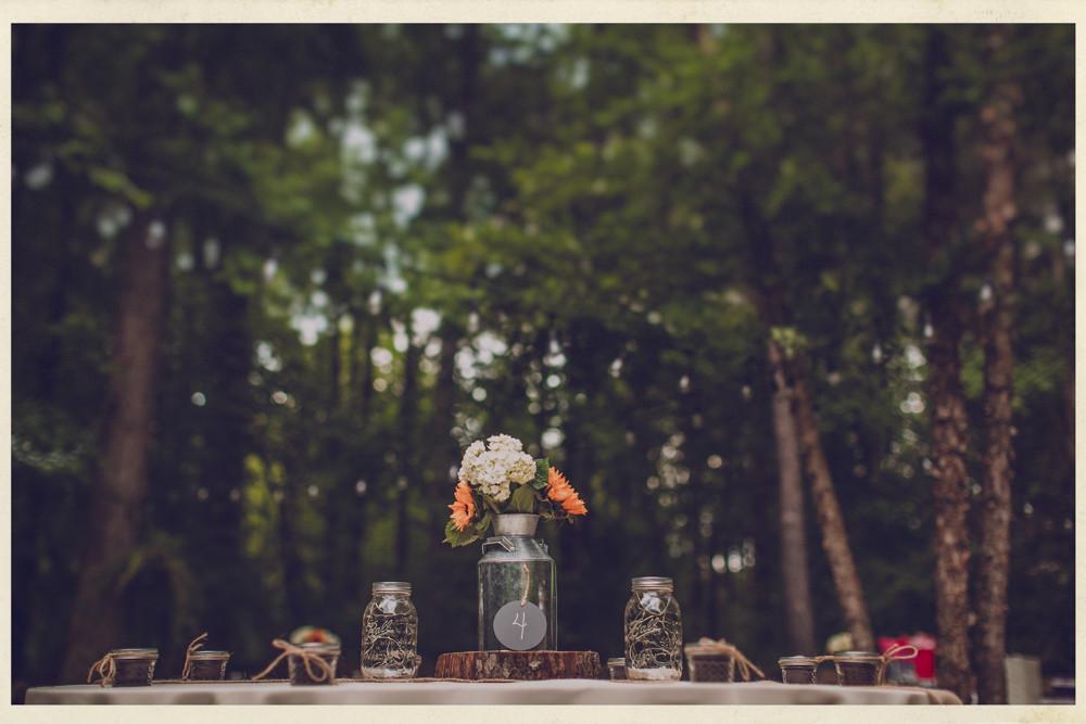 winstonsalemweddings-68.jpg