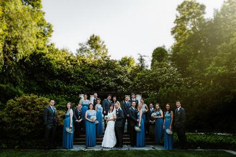 Reynolda-Gardens-Wedding.jpg