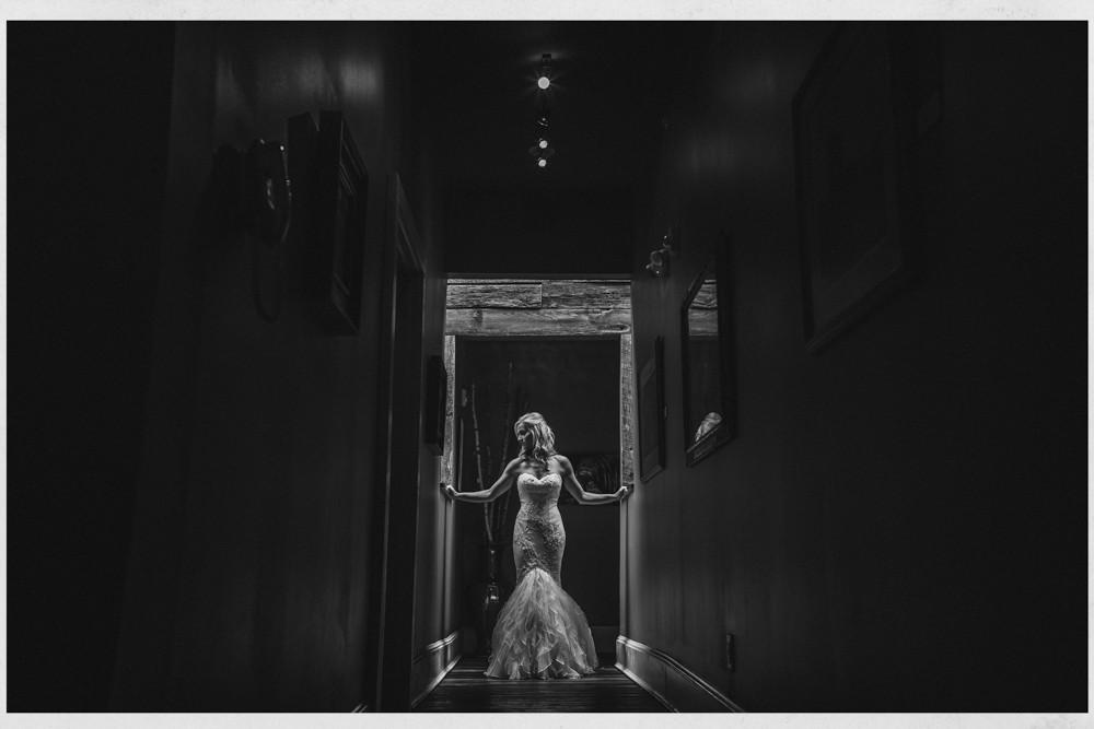 Asheville Photographers-75.jpg
