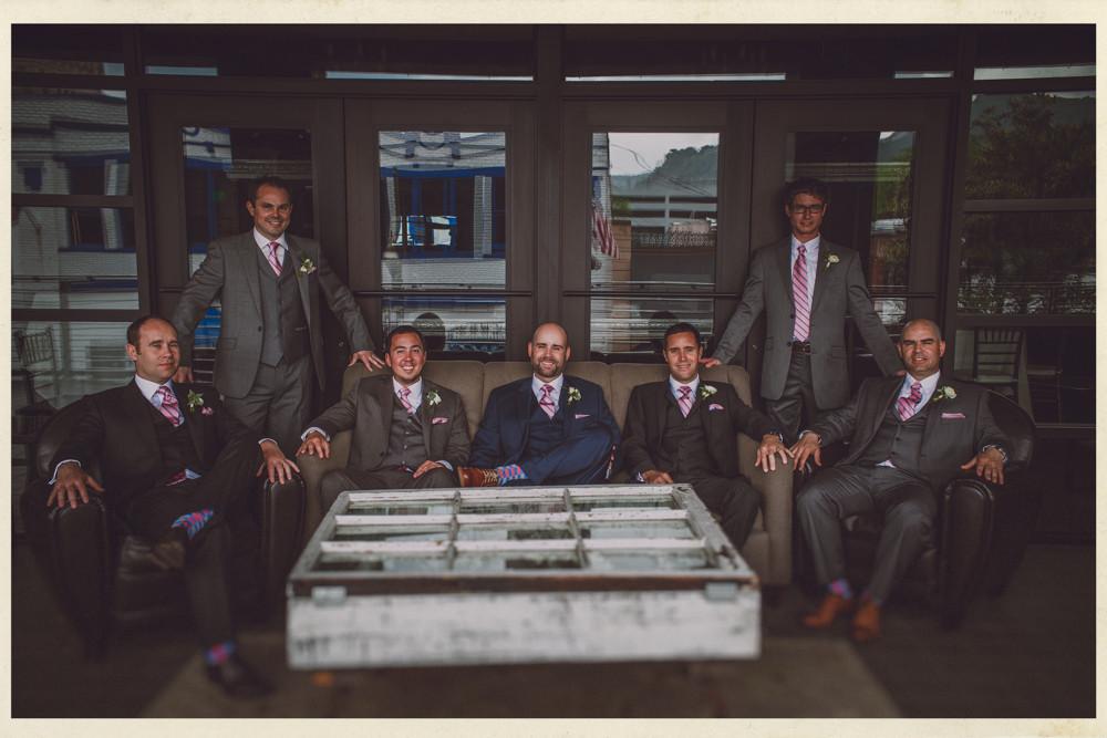 Asheville Photographers-51.jpg