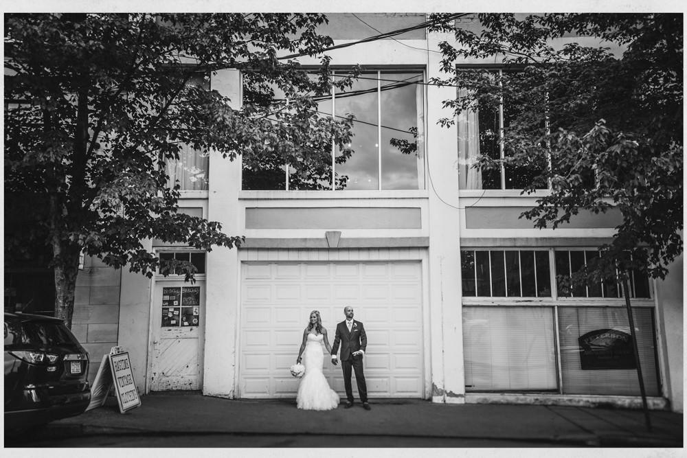 Asheville Photographers 2.jpg