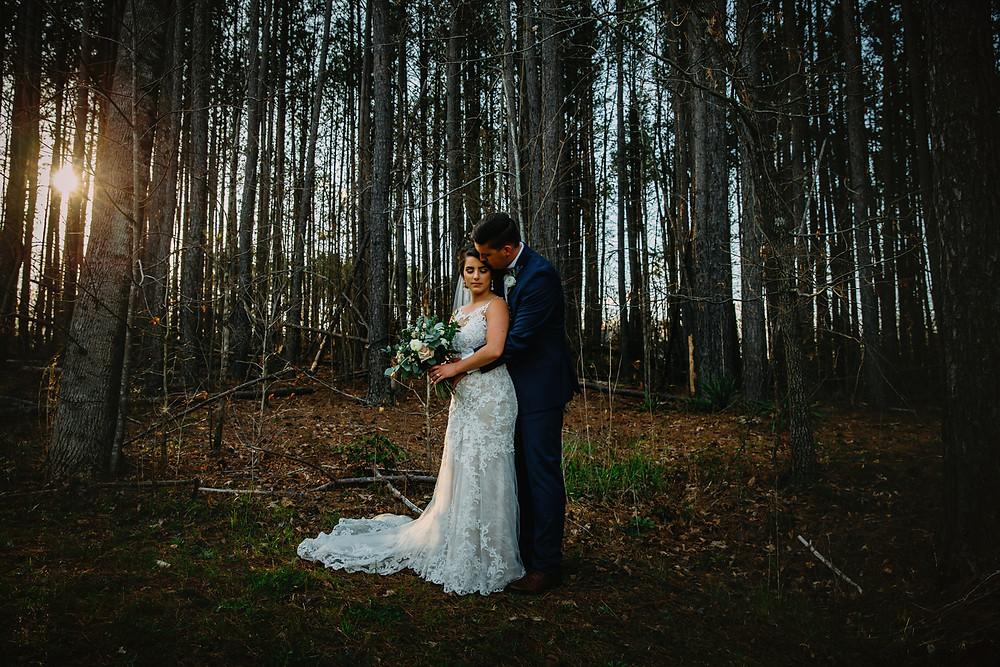 Winston Salem Wedding Photographers 3