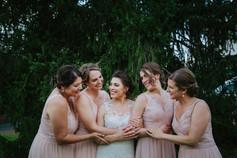 Bermuda-Run-Bridal-Party.jpg