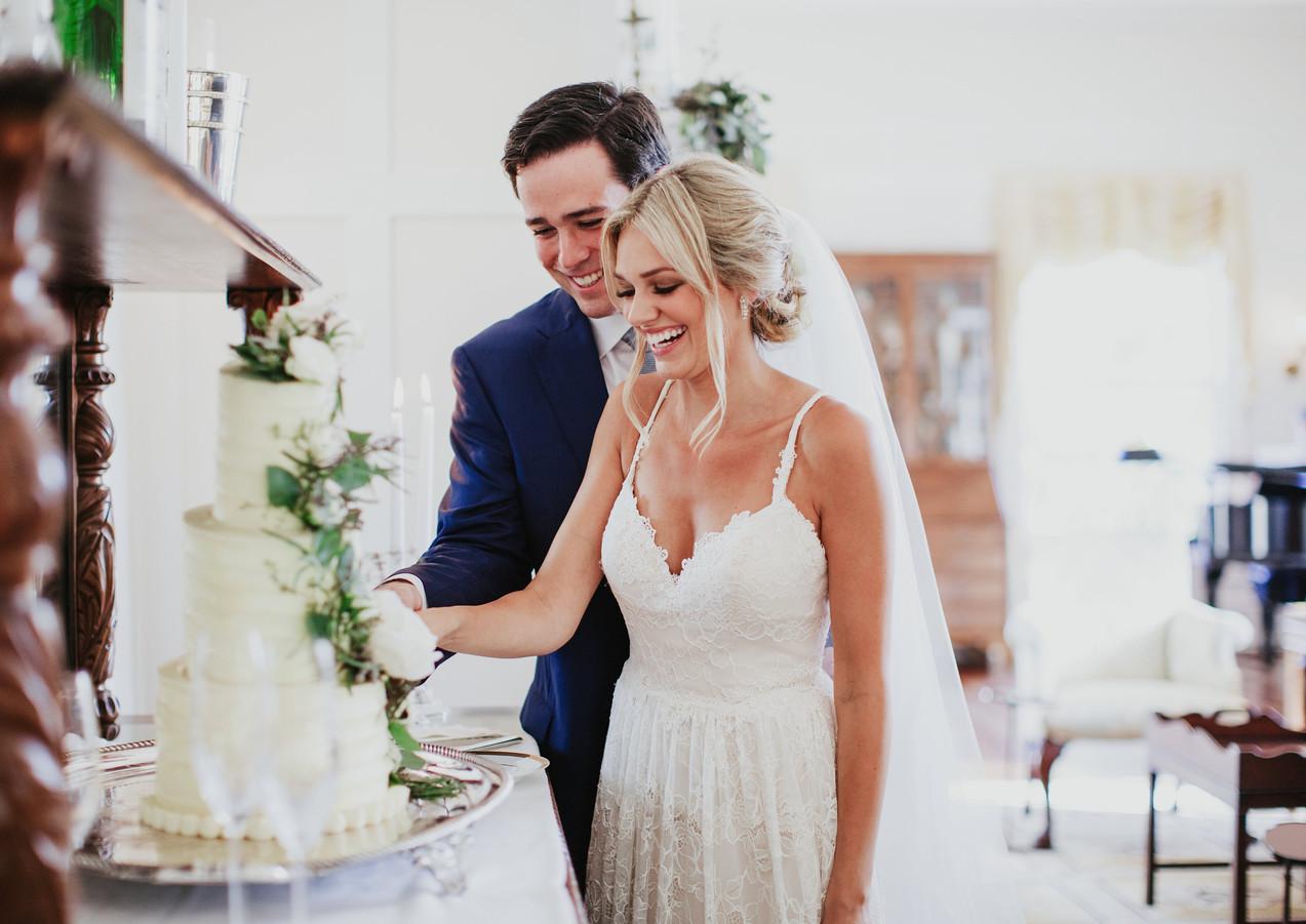 cake-cutting-bride-groom.jpg