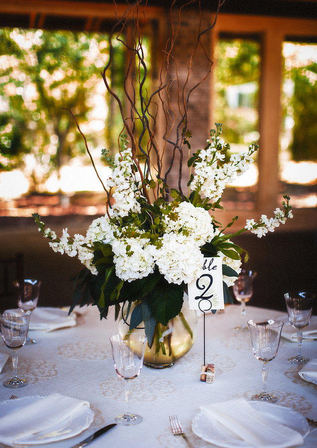 wedding-reception-centerpieces.jpg