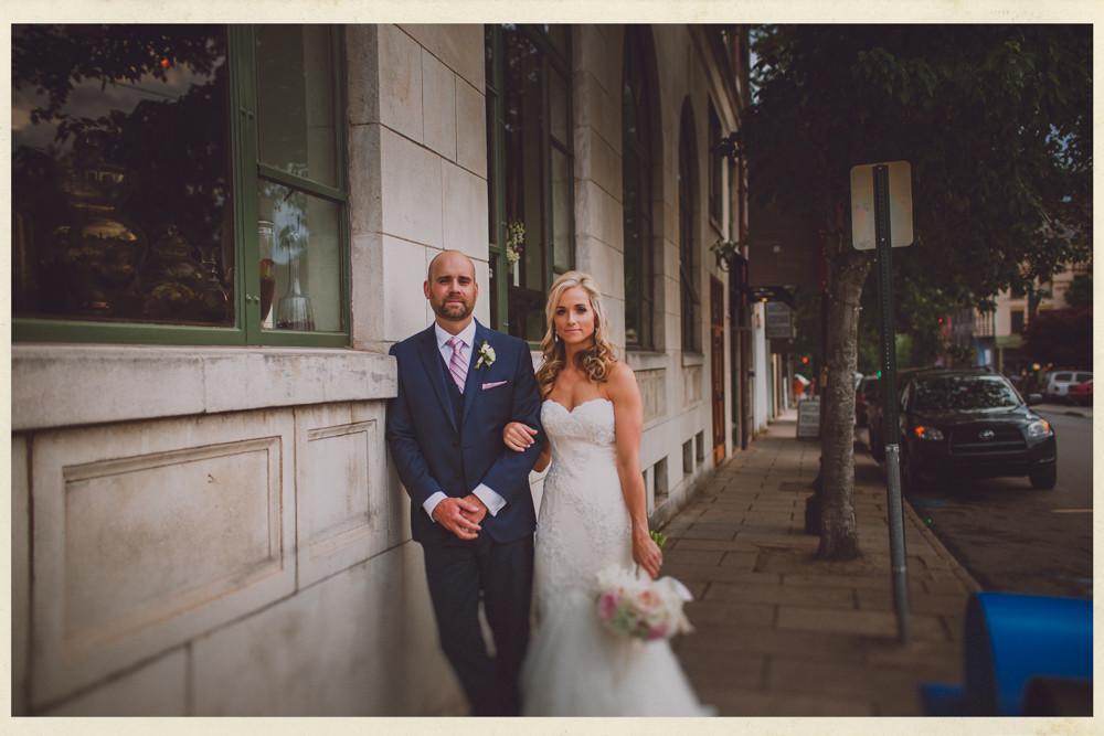 Asheville Photographers-114.jpg