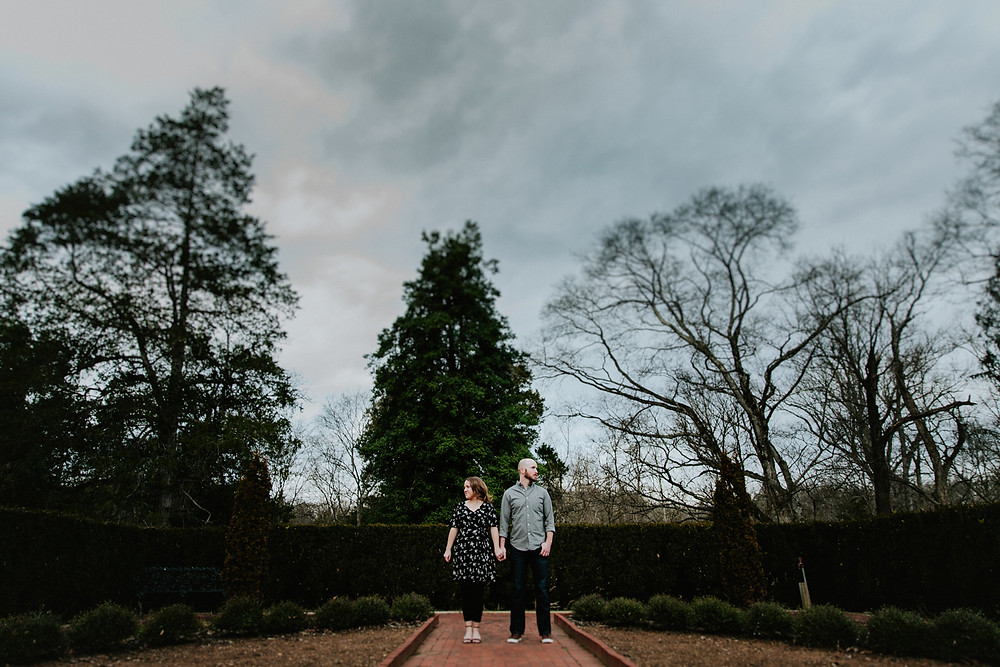 Jeremiah and Jessica Engagement| Urban Bloom Photography|13