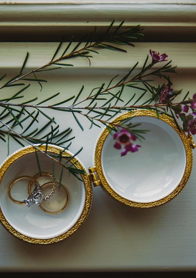 weddingrings6