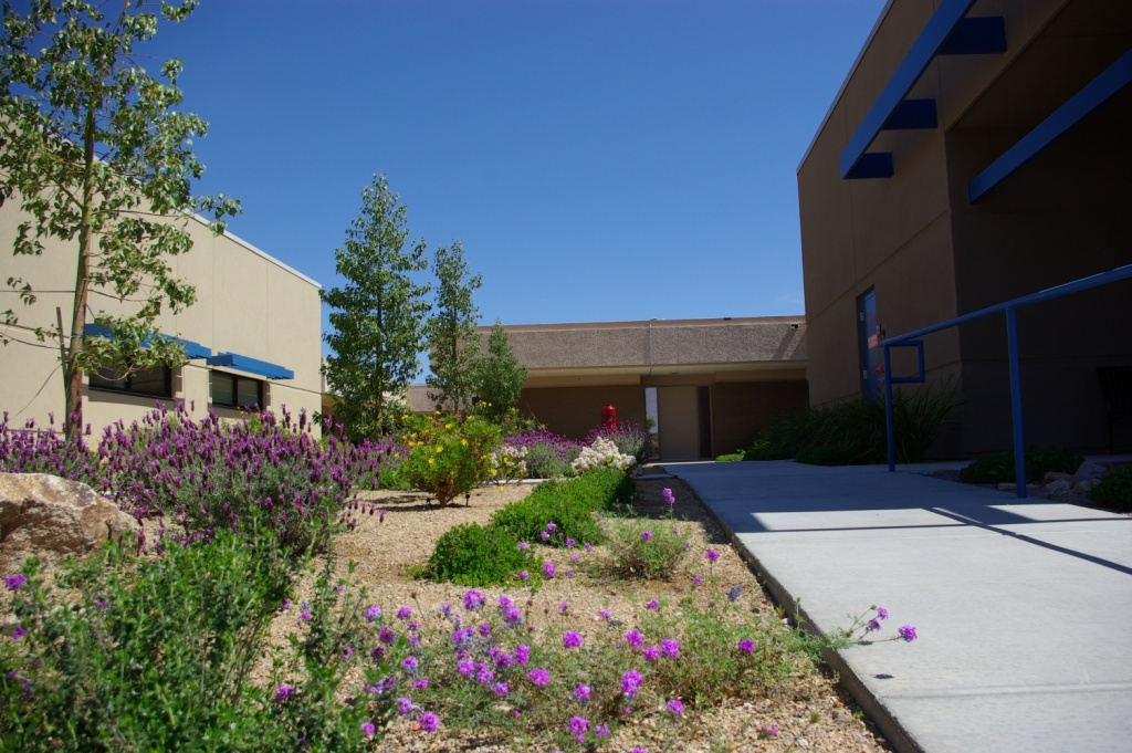 BC Hospital 09