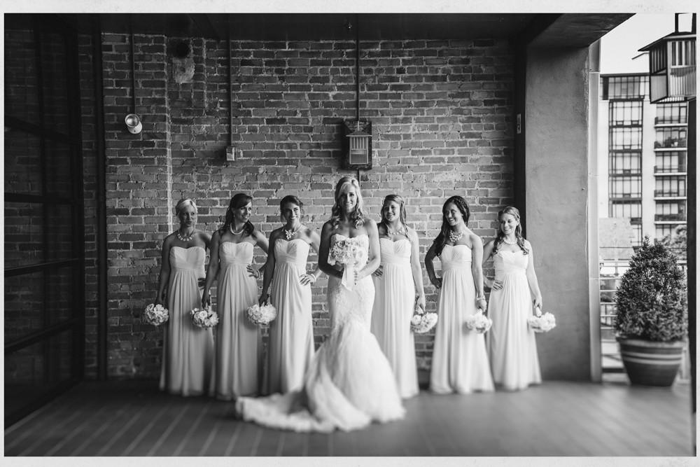 Asheville Photographers-86.jpg