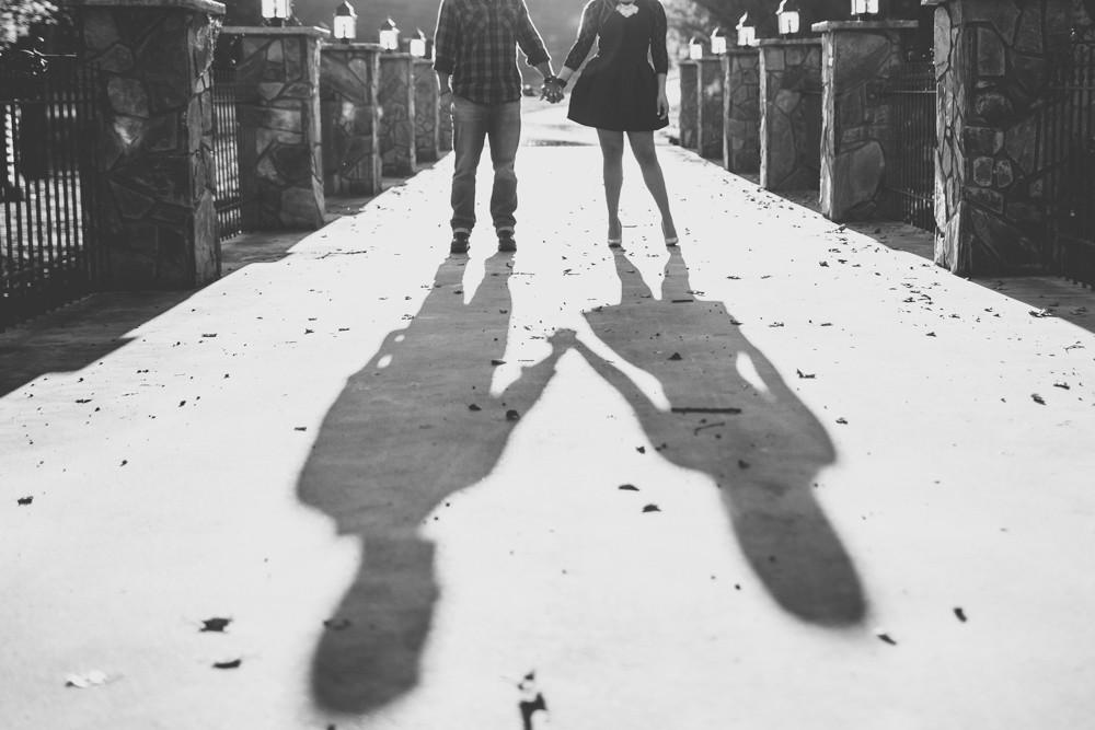Winston-Salem Photographers-8.jpg