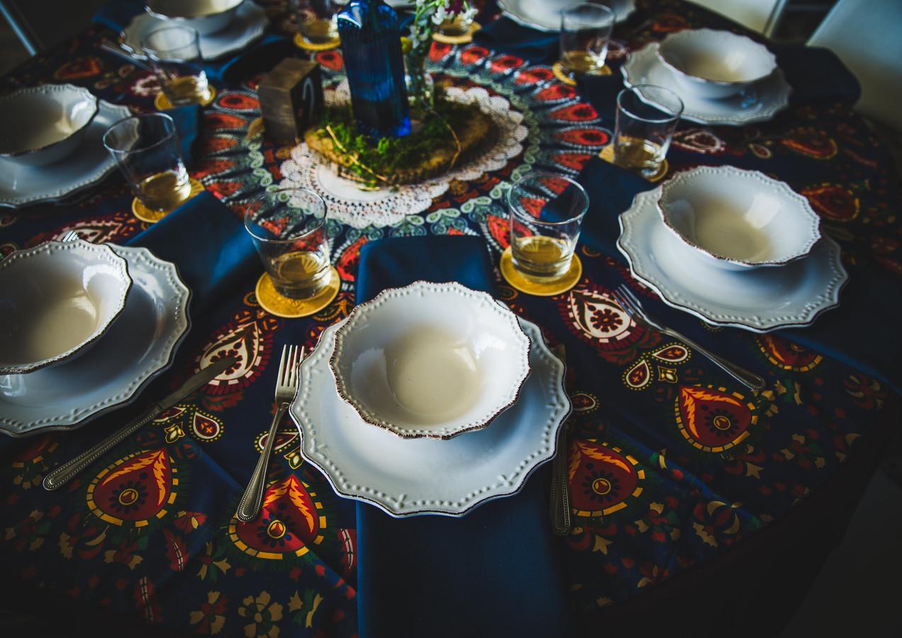 wedding-reception-decorations.jpg