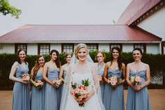 Winmock-Bridal-Party.jpg