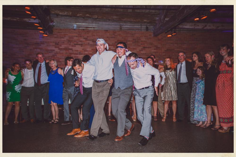 Asheville Photographers 2-49.jpg