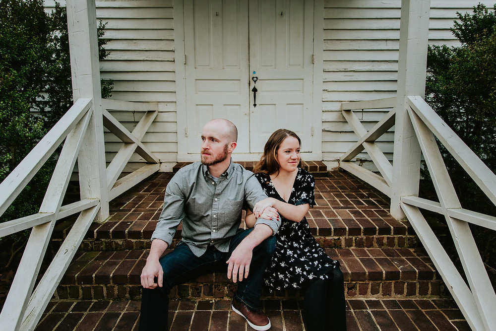Jeremiah and Jessica Engagement| Urban Bloom Photography|28