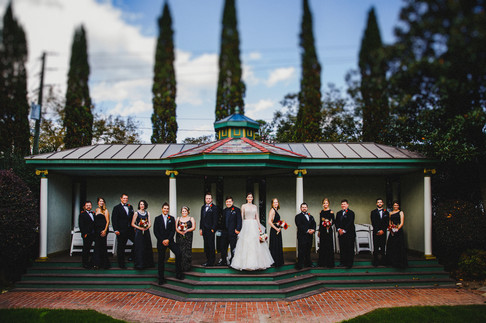 Raleigh-Wedding-Party.jpg