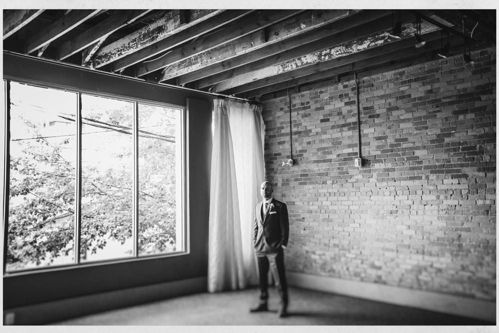 Asheville Photographers-45.jpg