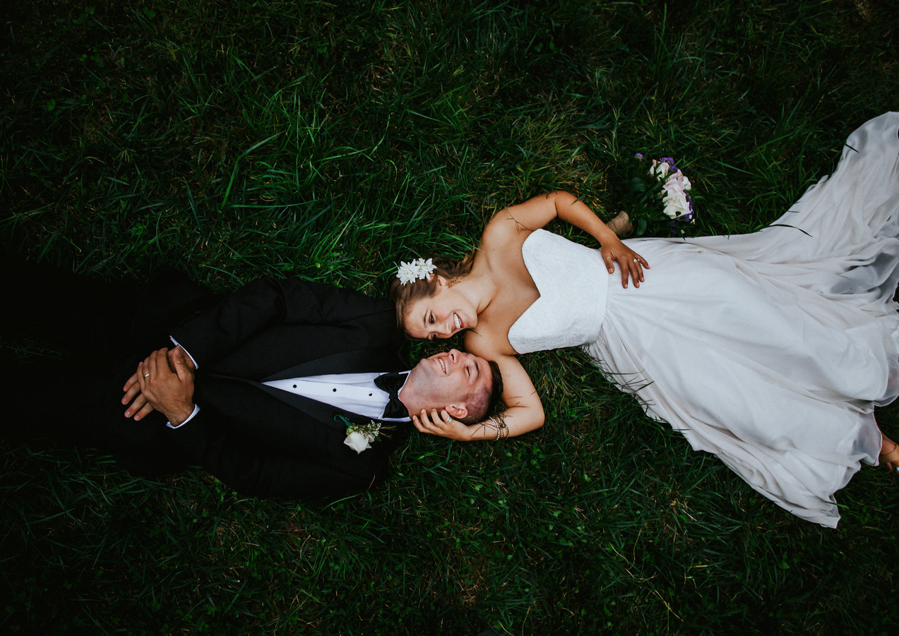 Garden-Bride-and-Groom.jpg