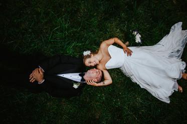 Garden-Bride-and-Groom.jpg