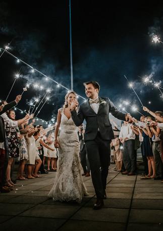 sparkler-exit-night-wedding.jpg