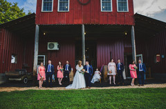 BarnatBlueBerryHill-WeddingParty.jpg