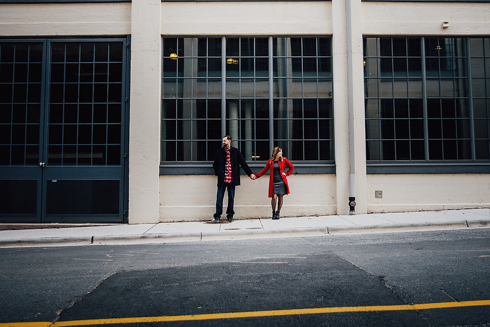 John and Brandy| Urban Bloom Photography 14