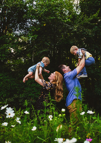whitworthfamily-75.jpg