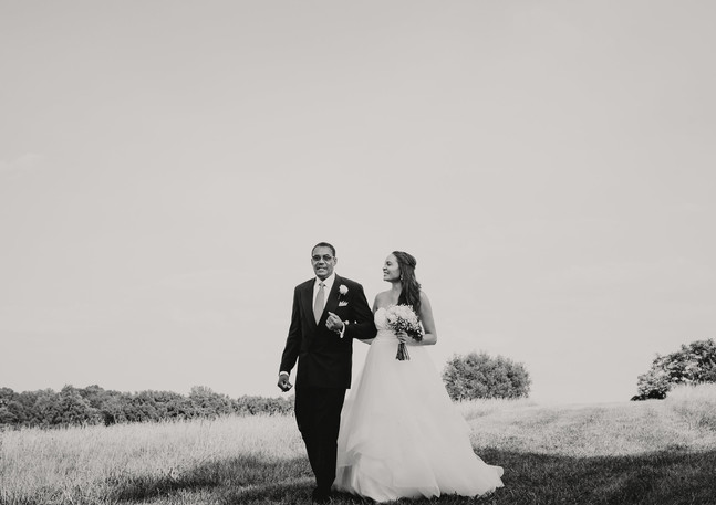father-and-bride-walking.jpg