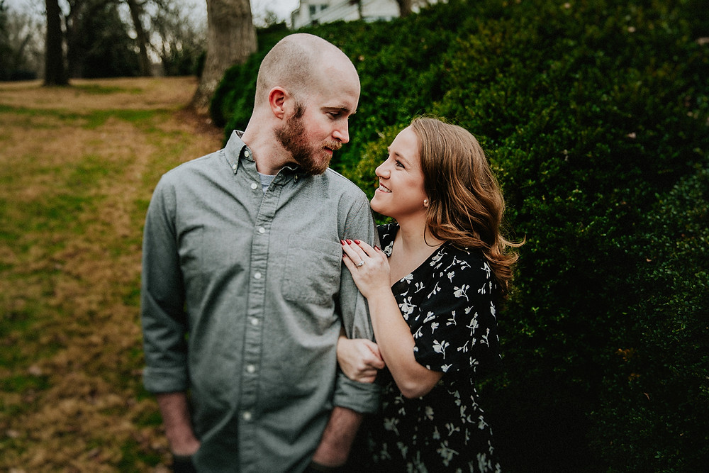 Jeremiah and Jessica Engagement| Urban Bloom Photography|19