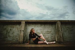 winstonsalemdancephotographers-44.jpg