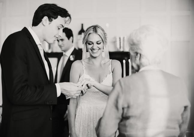 bride-guests-reception.jpg