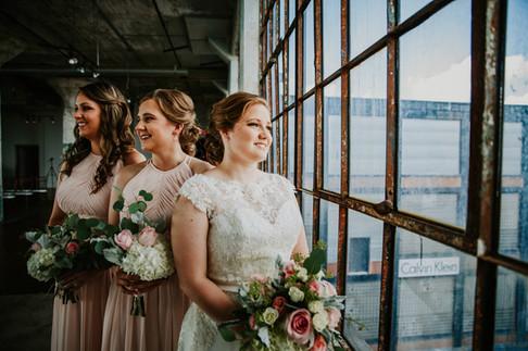 High-Point-NC-Wedding.jpg