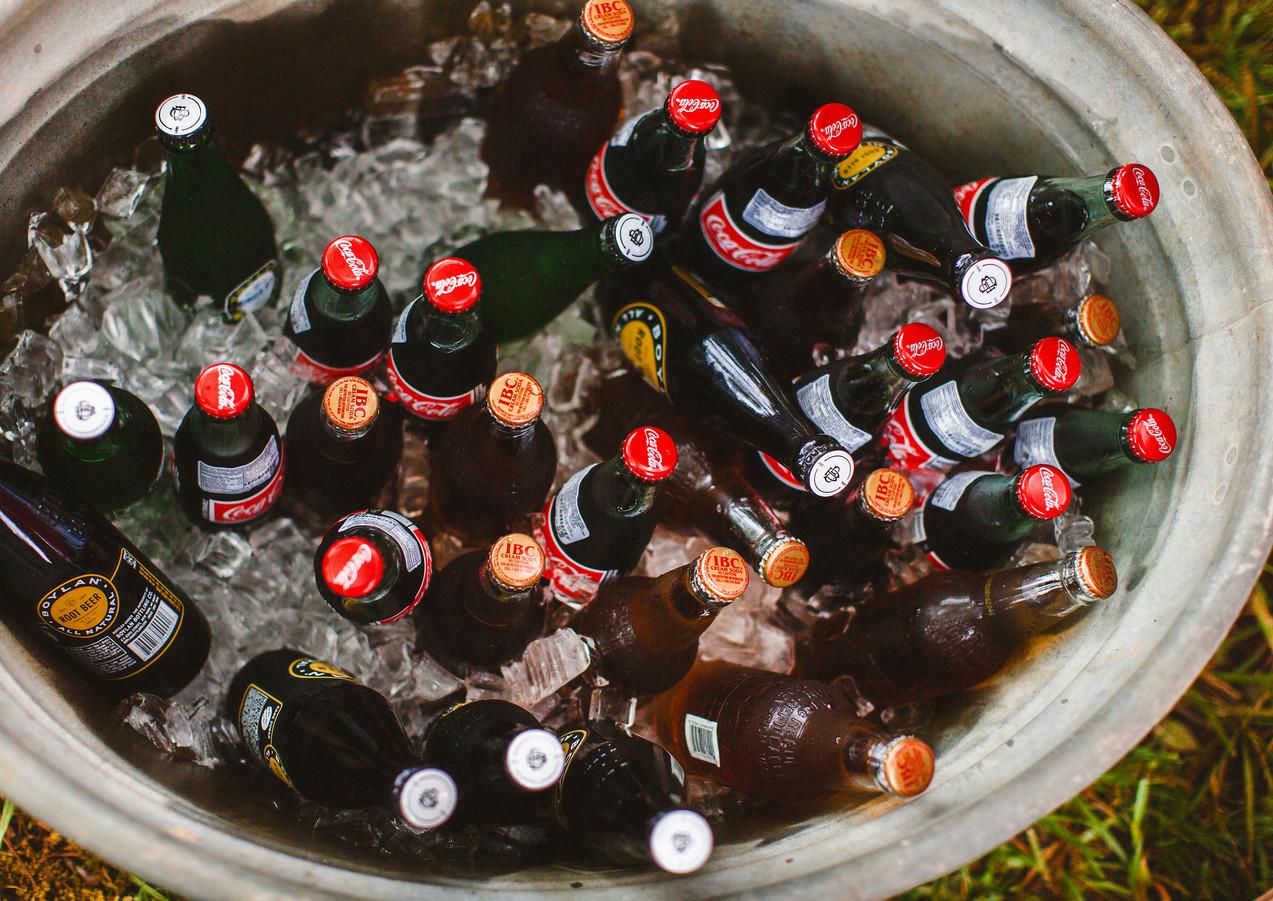 reception-drinks-details.jpg