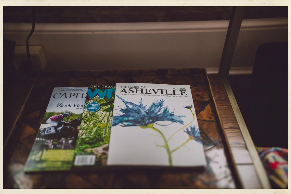 Asheville Photographers-23.jpg