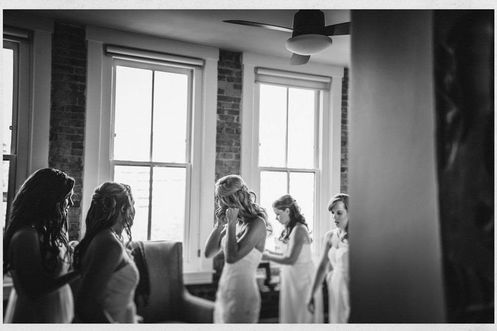 Asheville Photographers-63.jpg
