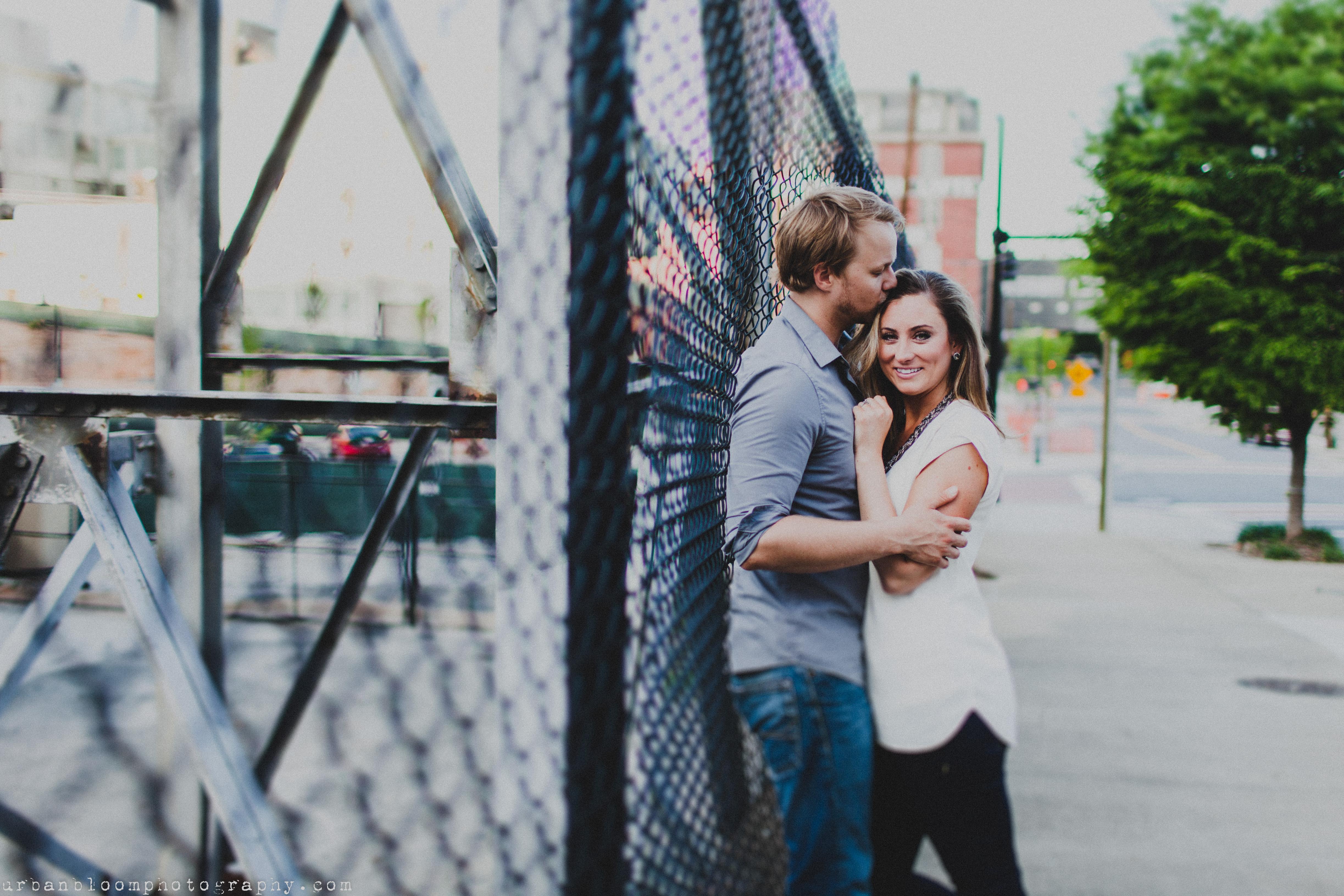 copyright Urban Bloom Photography