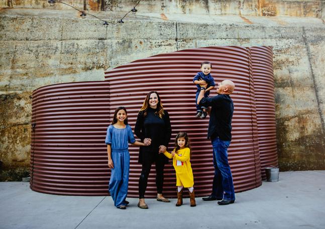 ramirezfamily-88.jpg